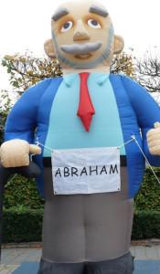 Abraham2